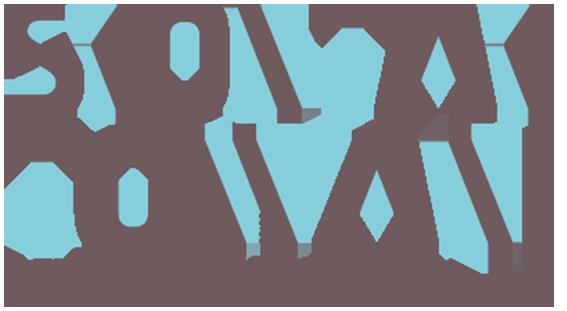 Skontaktowani.pl