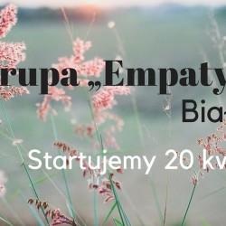 empatyczni